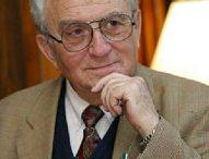 АНЖЕЛ ВАГЕНЩАЙН на 95 години ЮБИЛЕЙНА ТВОРЧЕСКА ВЕЧЕР